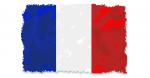 Ważne zmiany i nowe obowiązki administracyjne dekretu Loi Macron