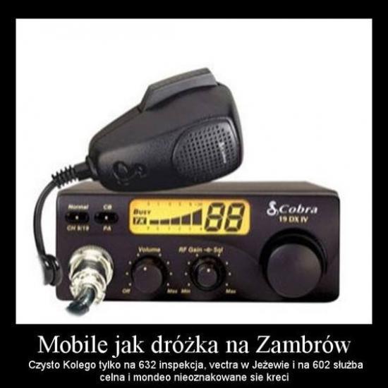 mobilemobile