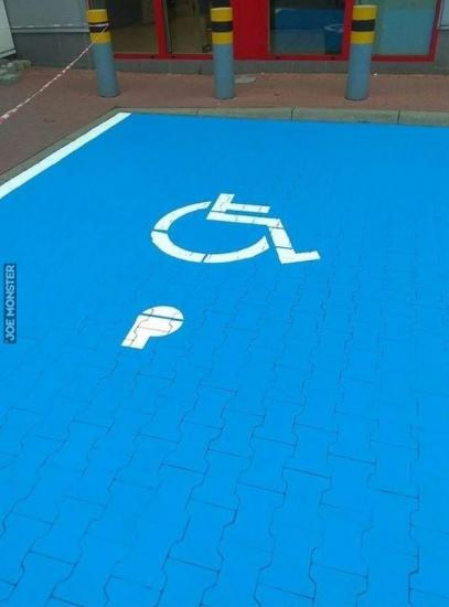 Miejsce dla tych, którzy całkowicie stracili głowę :)