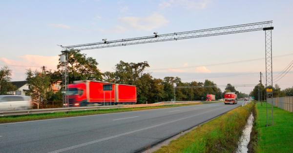 Etransport Pl 7 Krajow Z Karta Euroshell I Jednym Urzadzeniem
