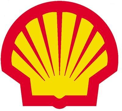 Etransport Pl Logo Shell Karta Euroshell Najlepsza Karta Paliwowa