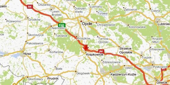 Randka - Opole - Opolskie Polska - Ogoszenia kontaktowe