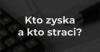 Polski Ład podatkowy