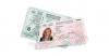 Nieważne prawa jazdy kierowców z Ukrainy