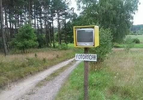 Regionalny monitoring