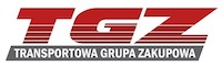 TGZ Transportowa Grupa Zakupowa