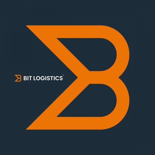 Logo BIT Logistics